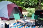 090-キャンプ.jpg