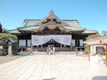 090-靖国神社.jpg
