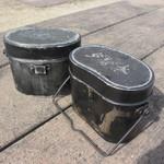 090-飯盒炊飯.jpg