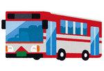 101-バス.jpg