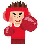 101-ボクシング.jpg