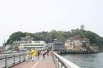 107-江の島.jpg