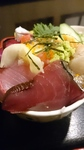109-海鮮丼.JPG