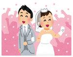 109-結婚式.jpg