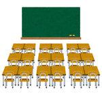110−教室.jpg