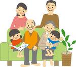 112-家族.jpg