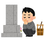114-お墓参り.jpg