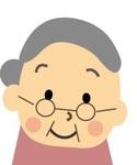 117-おばあちゃん1.jpg