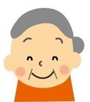 117-おばあちゃん2.jpg