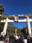 118-武田神社.jpeg
