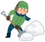 119-雪かき.jpg