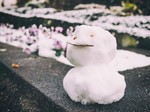 119-雪だるま.jpg