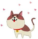 121-桜猫.jpg