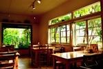 122-喫茶店.jpg